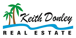 Keith Donley Real Estate